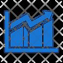 Chart Progress Progress Chart Icon