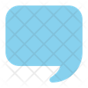 Chat Messages Communication Icon