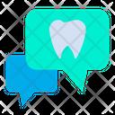 Dental Appointment Dental Blog Dental Care Icon