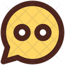 Chat Message Chatting Icon