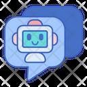 Chatbo Icon