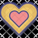 Chat Box Love Chat Love Speech Bubble Icon