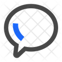Huihua Icon