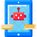Chatbots Chat Bot Ai Icon
