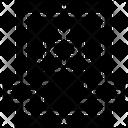 Chatbots Icon