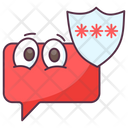 Chatsecure Icon