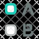 Chcekbox Select Check Icon