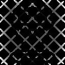 Cheakin Icon