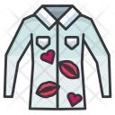 Cheating in love Icon