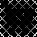 Checckout Icon