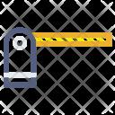 Check Guard Insurance Icon