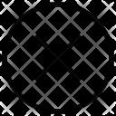 Check Checkbox Done Icon
