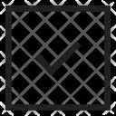 Check Done Checker Icon