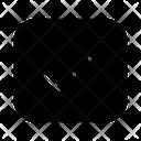 Check Tick Complete Icon