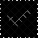 Check Ok Form Icon