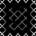 Coppied Icon