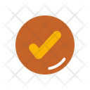Check Web Website Icon