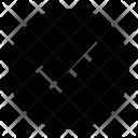 Check Checkmark Mark Icon