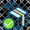 Check Box Check Box Icon