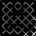 Check Box Icon