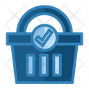 Deal Items Items Success Icon