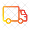 Check Delivery Delivery Package Icon