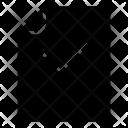 Check Checker Seo Icon