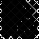 File Tick Icon