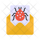 Check Folder Security Icon