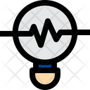 Check Heart Rate Heart Rate Check Icon