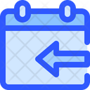 Ui Interface Check In Icon