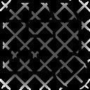 Check Order Icon