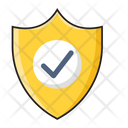 Check Security Icon