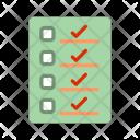 Check-server-status Icon