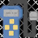 Check voltage Icon