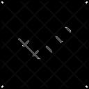 Checkbox Checkmark Check Box Icon