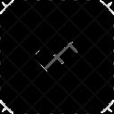 Checkbox Checkmark Tick Icon