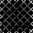 Warehouse Logistic Checker Profil Icon
