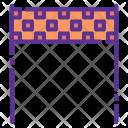 Checkered Icon