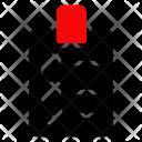 Checklists Icon