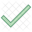 Checkmark Accept Verify Icon