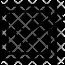 Checkmark Tick Symbol Icon