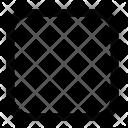 Checkmark Check Point Icon