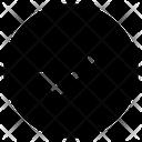 Checkmark Tick Tick Mark Icon