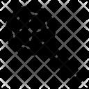 Checkmark Add Done Icon