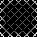 Checkmark Approve Icon