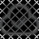 Checkmark Ok Done Icon