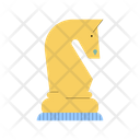 Game Checkmate Chess Icon