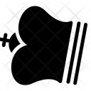 Checkmate Chess Icon