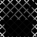 Checkout Basket Icon